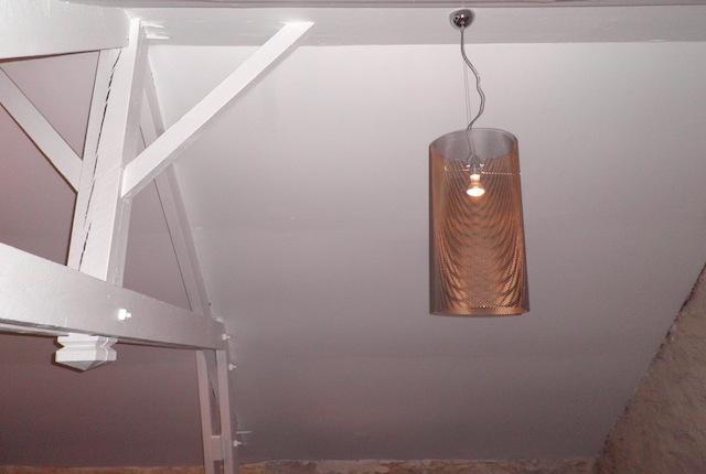 le blog. Black Bedroom Furniture Sets. Home Design Ideas