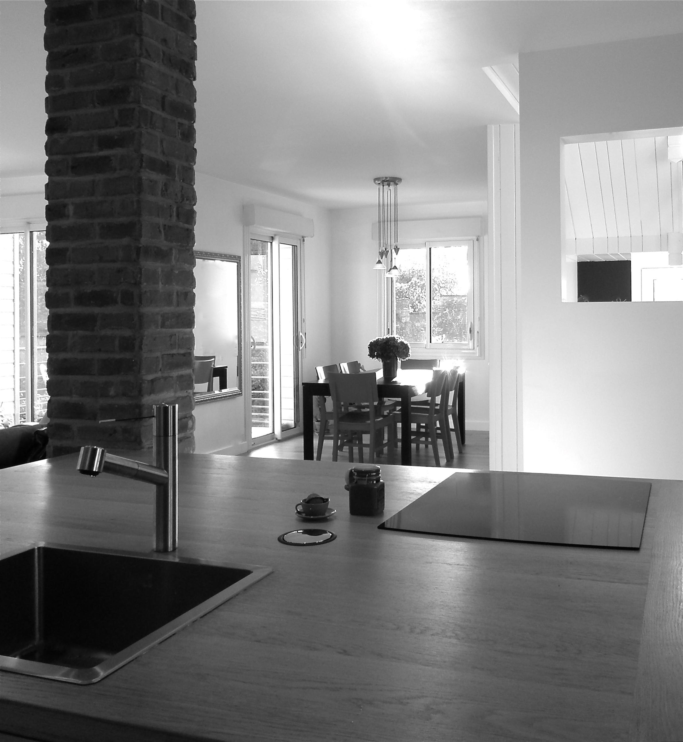 beno t chateau d corateur d 39 int rieur designer d. Black Bedroom Furniture Sets. Home Design Ideas