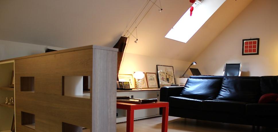 beno t chateau d corateur d 39 int rieur designer d 39 int rieur et architecte d 39 int rieur conseil. Black Bedroom Furniture Sets. Home Design Ideas